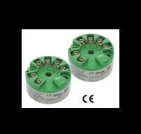bộ chuyển đổi tín hiệu thermocouple MST320