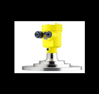 Cảm biến đo mức Radar Vegapuls 69