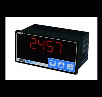 Bộ hiển thị nhiệt độ S311