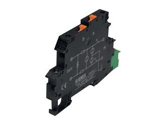 bộ chống sét tín hiệu 4-20mA S400CL-1