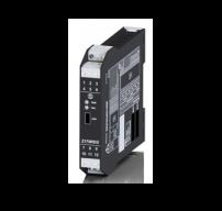 bộ chia tín hiệu 4-20mA Z170REG-1 giá rẻ