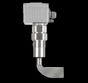 cảm biến đo mức chất rắn DF23