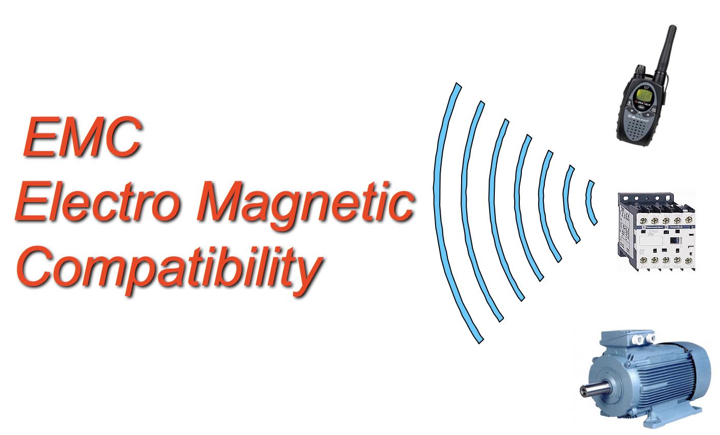 các thiết bị gây nhiễu tín hiệu analog 4-20mA