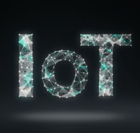 iot là gì - internet of things
