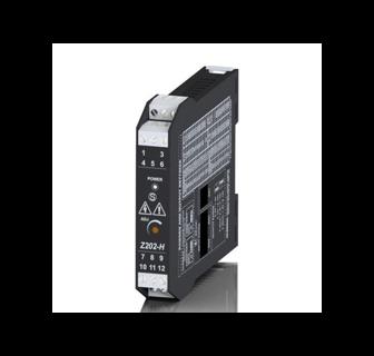 Bộ Chuyển Đổi Điện Áp Nguồn 110V – 220V – 380V – 480V