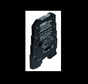 Bộ cách ly tín hiệu 4-20mA K109UI