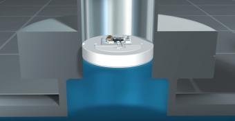 Nguyên lý cảm biến áp suất Ben-trong-cam-bien-ap-suat-340x175