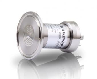 Nguyên lý cảm biến áp suất Cam-bien-ap-suat-mang-clamp-340x276