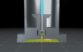 Nguyên lý cảm biến áp suất Cau-tao-cam-bien-ap-suat-mang-340x213