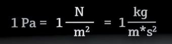 Nguyên lý cảm biến áp suất Cong-thuc-tinh-luc-ap-suat-340x88