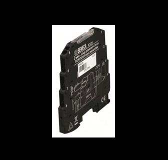 Bộ chuyển đổi 0-10V sang 4-20mA