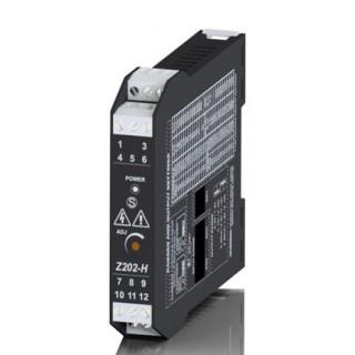 bộ chuyển đổi điện áp nguồn