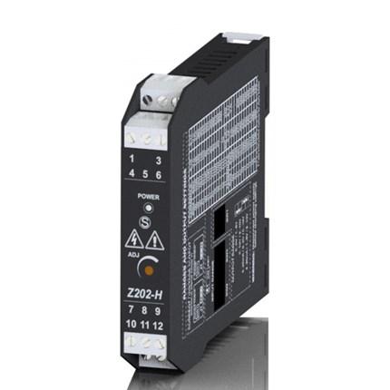 Bộ chuyển đổi điện áp nguồn 110V 220V 380V 480V