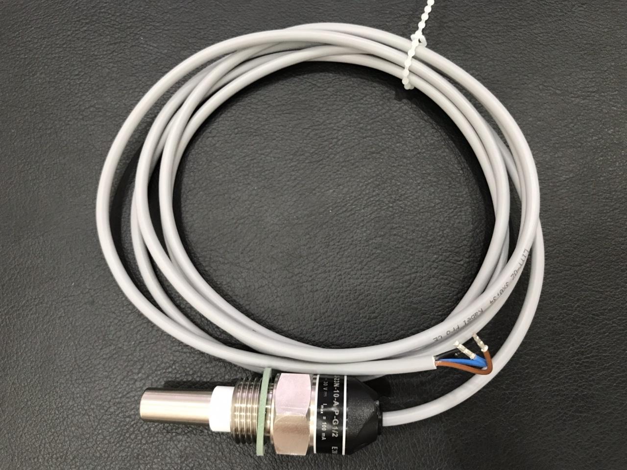 cảm biến báo mức xăng dầu Dinel CLS-23N-10
