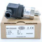 Cảm biến áp suất -1-0 bar SR1Z002A00