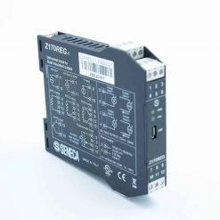bộ chia tín hiệu analog dòng 4-20mA