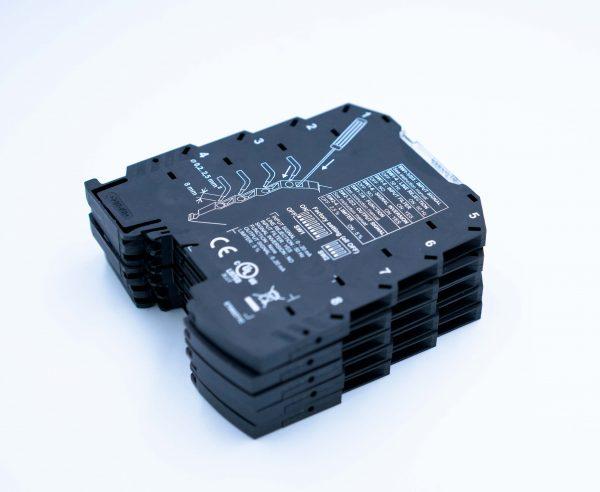 bộ chuyển đổi tín hiệu K109S-2