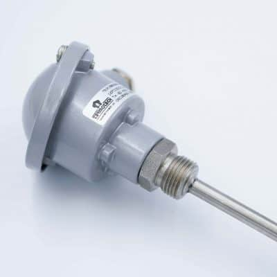 cảm biến nhiệt độ Pt100 TS1PL3B8250