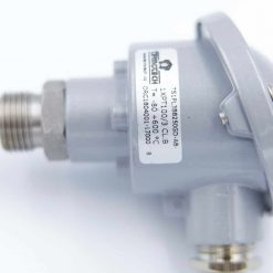 cảm biến nhiệt độ PT100 TS1PL3B8250GD-AB