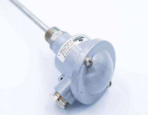 tổng thể cảm biến nhiệt độ PT100 TS1PL3B8250GD-AB