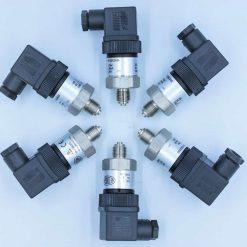 Cảm biến áp suất 0-4bar SR1C002A00