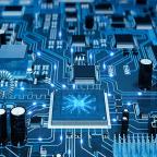 Transistor Là Gì ? Cấu Tạo – Nguyên Lý – Cách Mắc