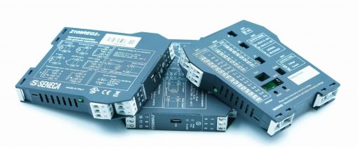 bộ chuyển đổi tín hiệu 4-20mA Z109REG2-1