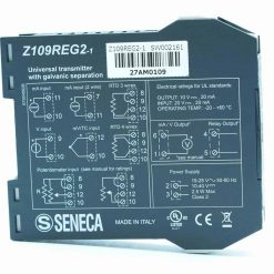 bộ chuyển đổi tín hiệu Z109REG2-1