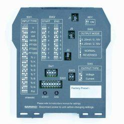 bộ chuyển đổi tín hiệu Z109REG2-1 Seneca 4