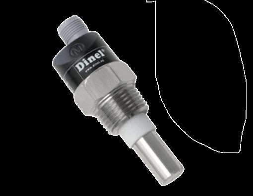 cảm biến báo mức dầu CLS-23N-10