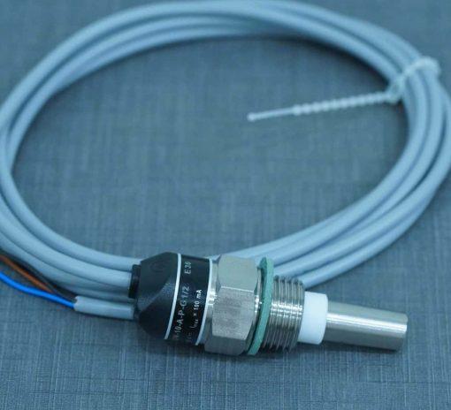 cảm biến báo mức dầu CLS-23N-10-1