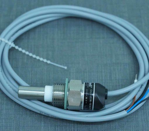cảm biến báo mức dầu CLS-23N-10-2