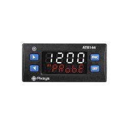 Bộ hiển thị nhiệt độ ATR144