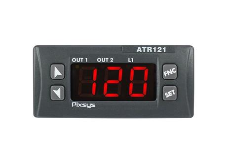 Bộ điều khiển Pid Atr121