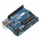 Cảm biến siêu âm arduino là cảm biến gì? Arduino là gì?