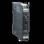 Bộ Chuyển Đổi 4-20mA 0-10V sang Modbus RTU Seneca Z-4AI