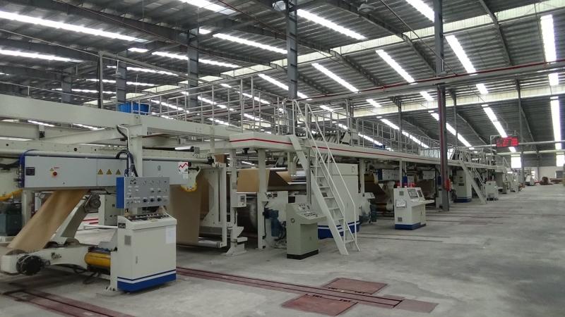 Điện xoay chiều 3 pha trong nhà máy sản xuất