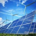 Năng lượng mặt trời là gì? Ưu nhược điểm của năng lượng mặt trời