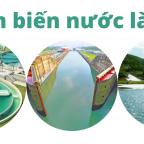 Cảm biến nước là gì? Các loại cảm biến nước thông dụng trên thị trường