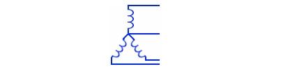 Cuộn cảm động cơ điện