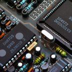 Điện trở là gì? Phân loại điện trở | Tác dụng của điện trở