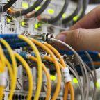 Protocol là gì? Giao thức mạng là gì? Các giao thức mạng