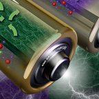 Pin sạc là gì? Pin Lithium là gì? Tìm hiểu về pin