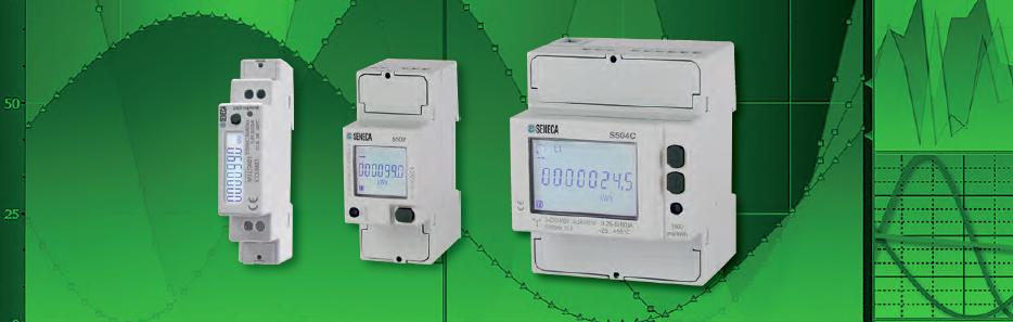 đồng hồ đo công suất điện năng
