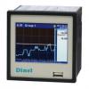 Bộ ghi dữ liệu MGU-800