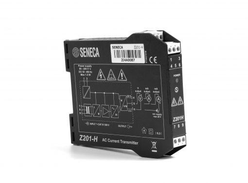 Bộ chuyển đổi tín hiệu Z201-H