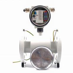 Cách lắp đặt đồng hồ đo lưu lượng nước điện tử Flow 38