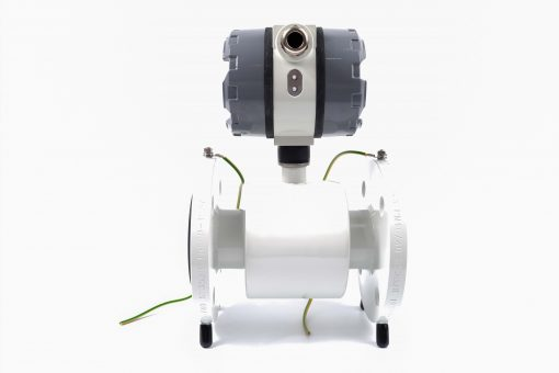 Đồng hồ đo lưu lượng DN50 - Flow38