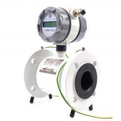 Đồng hồ đo lưu lượng nước DN50