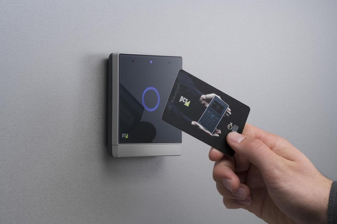 Công nghệ RFID là gì ?